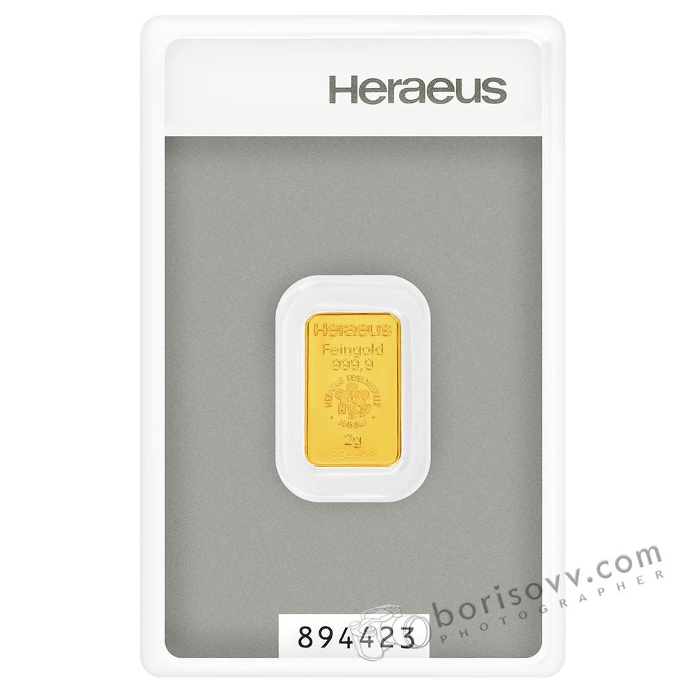 продуктови снимки на злато (2)
