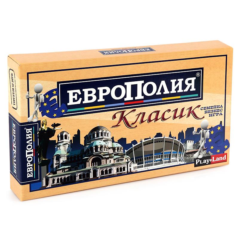 снимки-за-store.bg-172