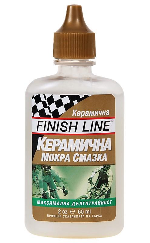 снимки-за-store.bg-34