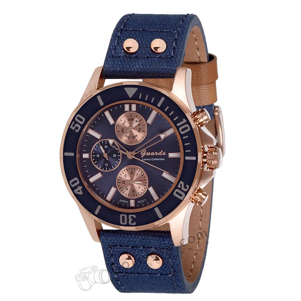 снимки на часовници (12)