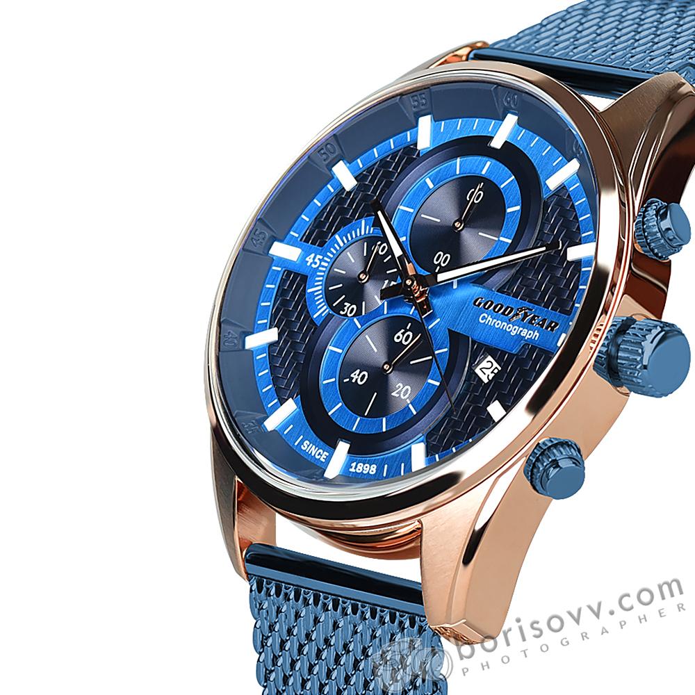 снимки на часовници (2)