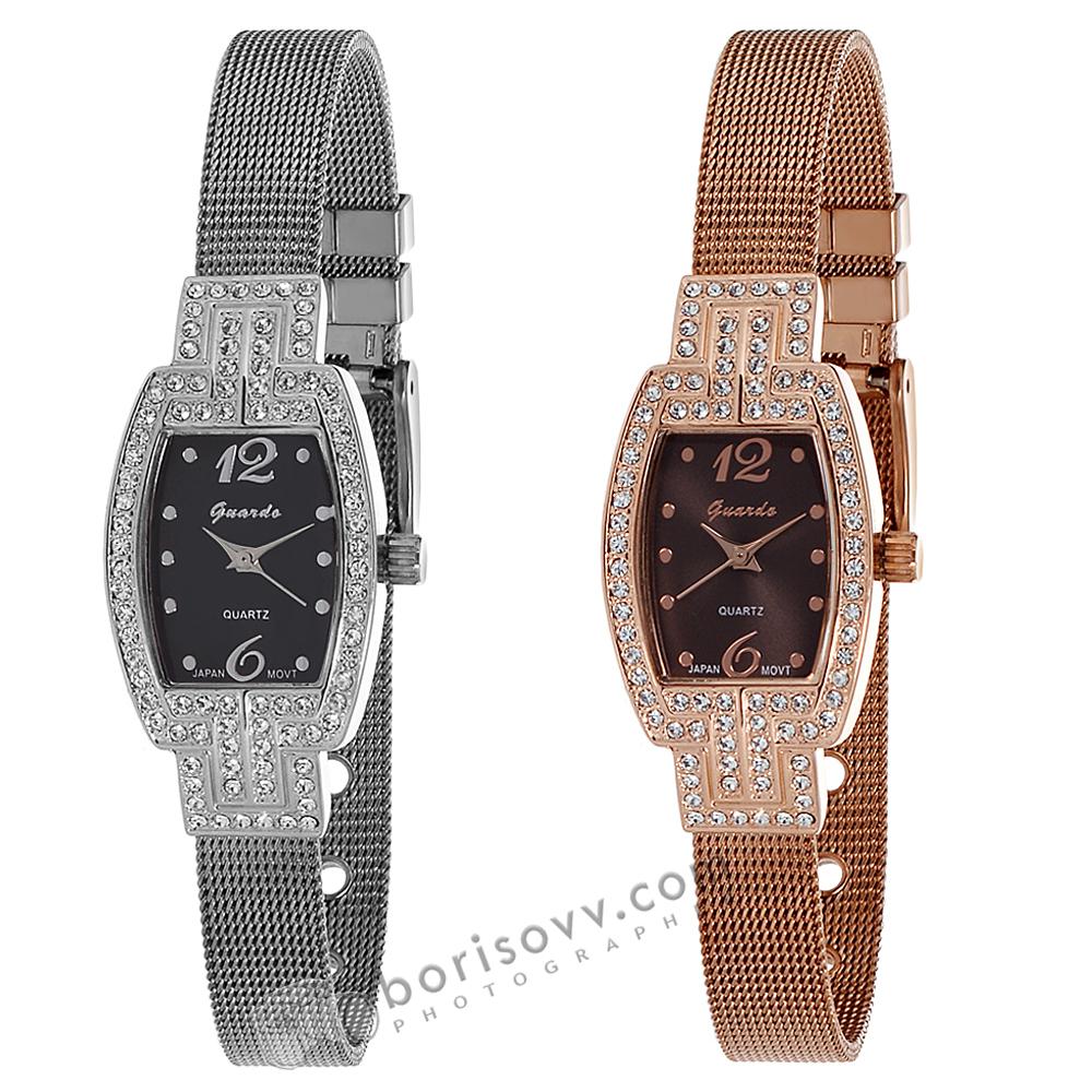снимки на часовници (5)