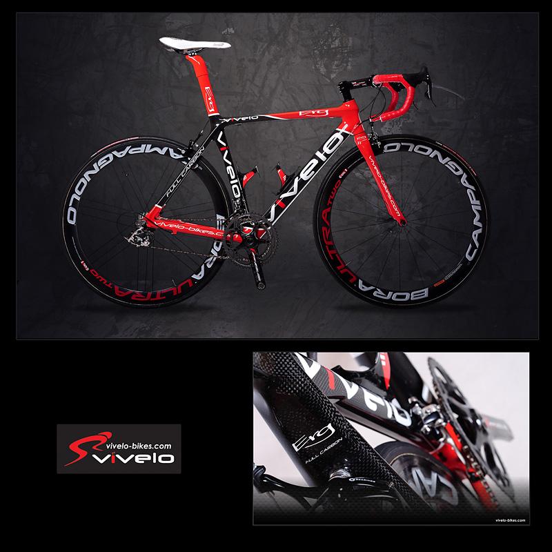 Erg-Vivelo-bikes