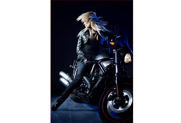 Harley-Davidson-Night-Rod-special-limited-edition