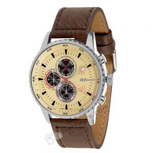 снимки на часовници (10)