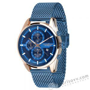 снимки на часовници (1)