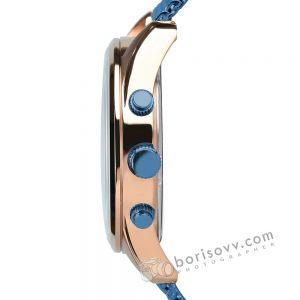 снимки на часовници (3)