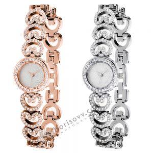 снимки на часовници (4)