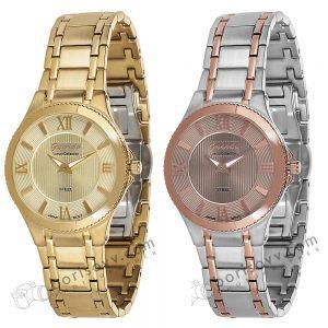 снимки на часовници (7)