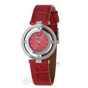 снимки на часовници (8)