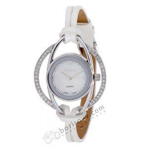 снимки на часовници (9)