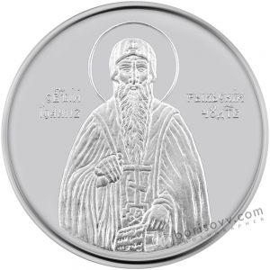 продуктови снимки на сребърни медали