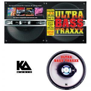 CD-Cover-Ka-music