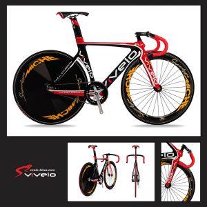 Fly-Vivelo-bikes