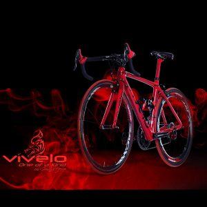 Red-Vivelo-bikes