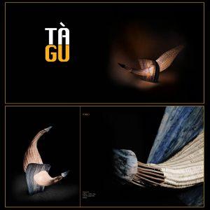 Torro-Tagu-design