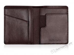 wallet (11)