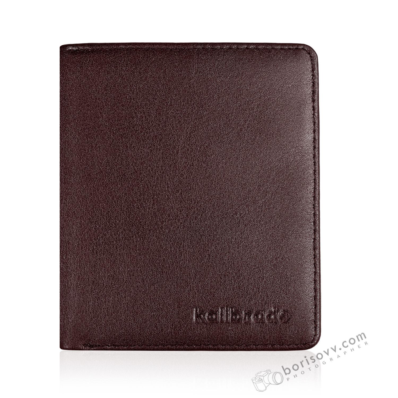 wallet (10)