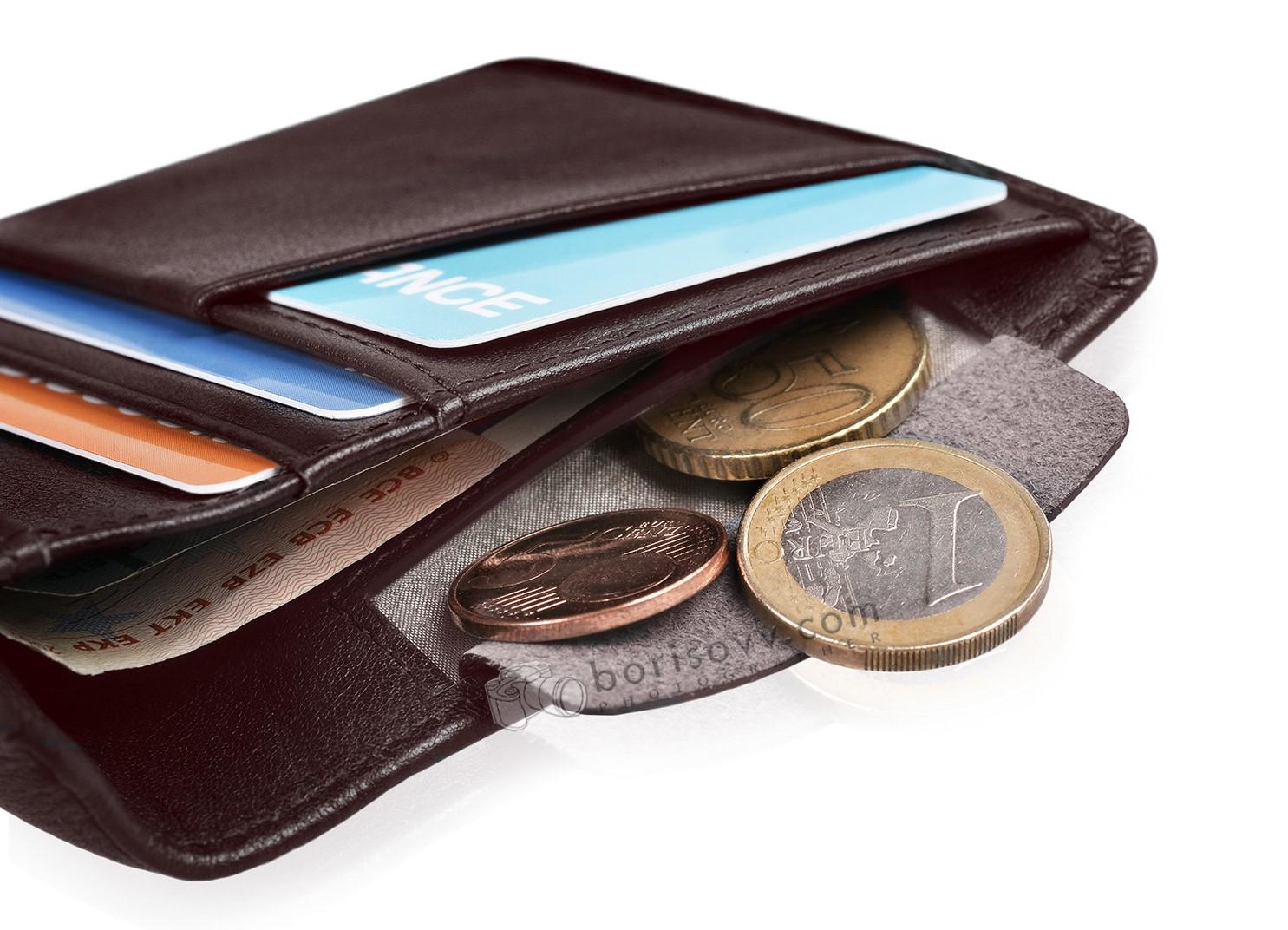wallet (13)
