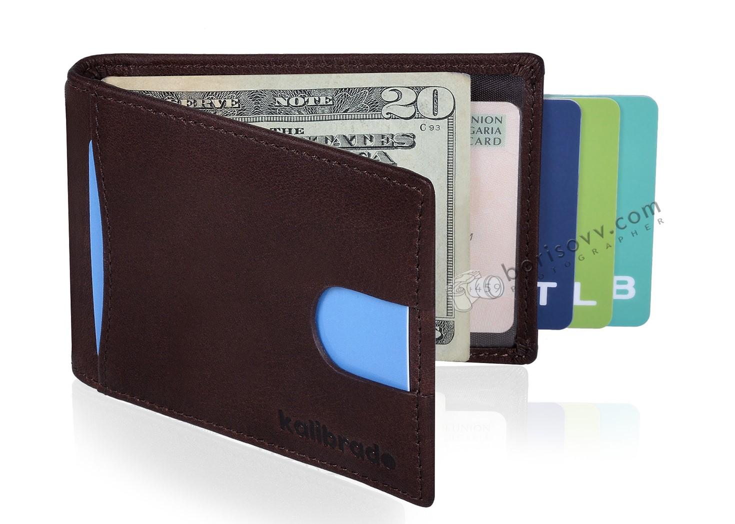 wallet (6)
