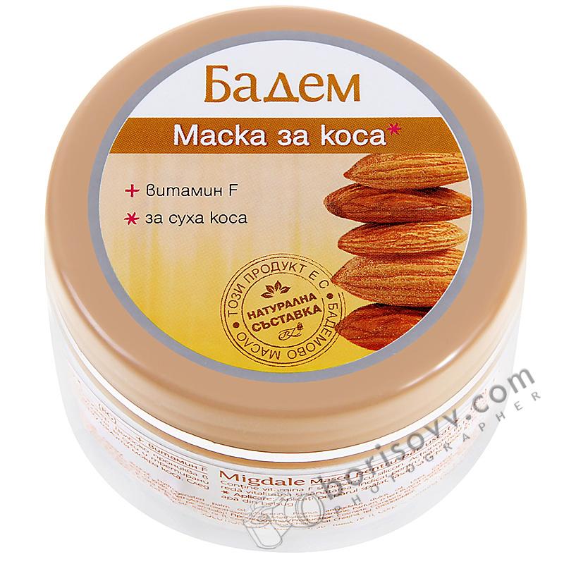 za-store.bg2-5