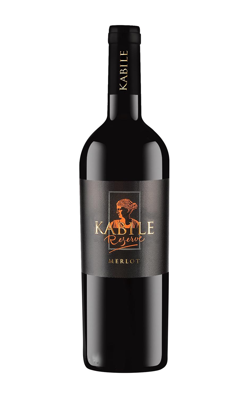 Merlot_wine-1
